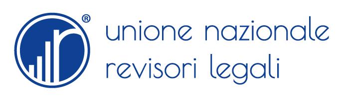 Unione Nazionale Revisori Legali